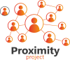 Proximity project